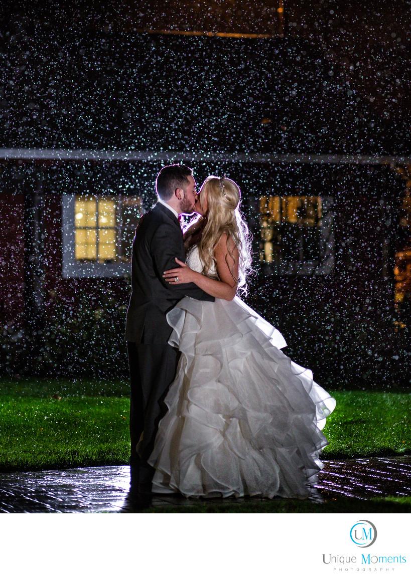 Wedding Photography Tacoma Wa: Pickering Barn Issaquah Wa Tacoma Wedding Photographer