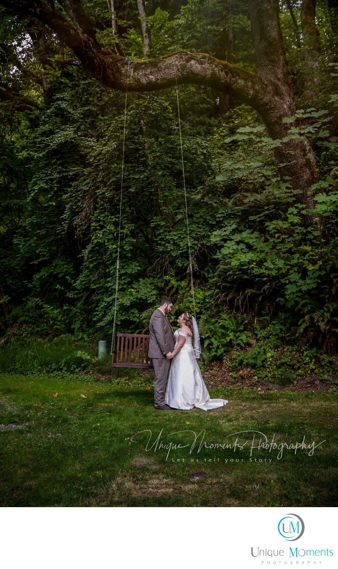 Sanders Estate wedding Auburn Wa. 98001