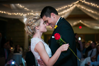 Best Wedding Pictures in Gig Harbor Wa
