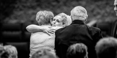 Best Wedding Ceremony Pictures Gig Harbor Photographer