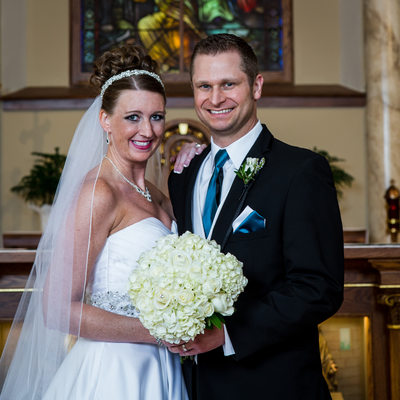 Destination Wedding Photographer Chaska MN