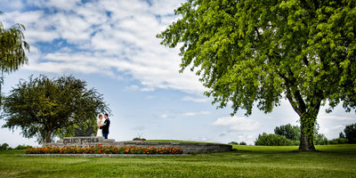 Destination Wedding Photographer Grand Forks Mn
