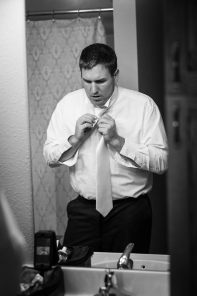 Best Candid Wedding Pictures Gig Harbor Photographer