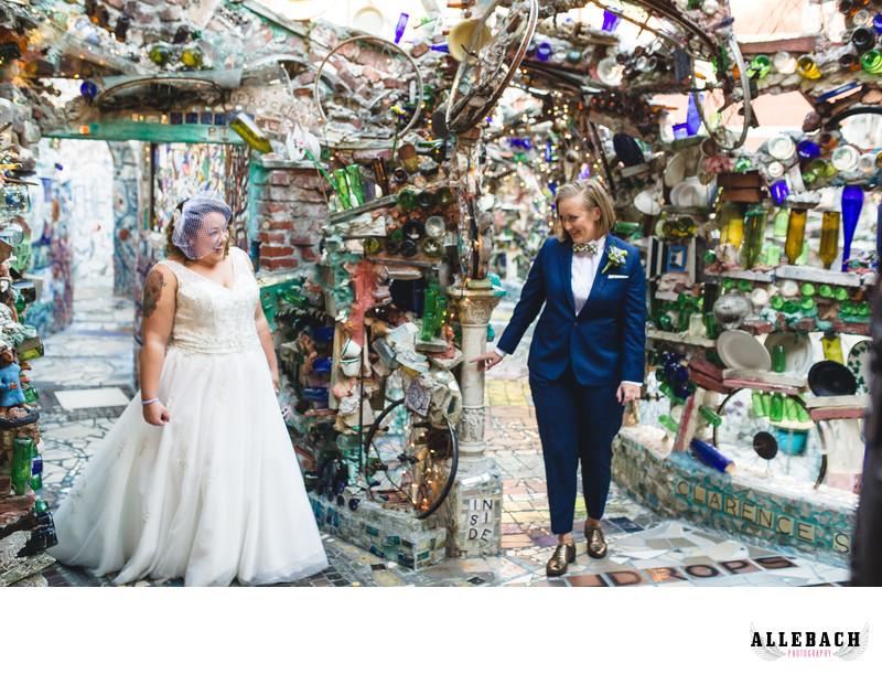 Philadelphia Boudoir Portrait Wedding Photographer