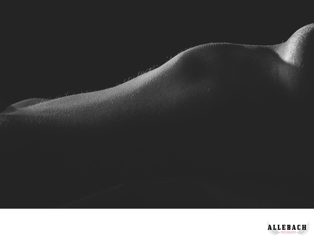 Bodyscaping by Allebach Photography