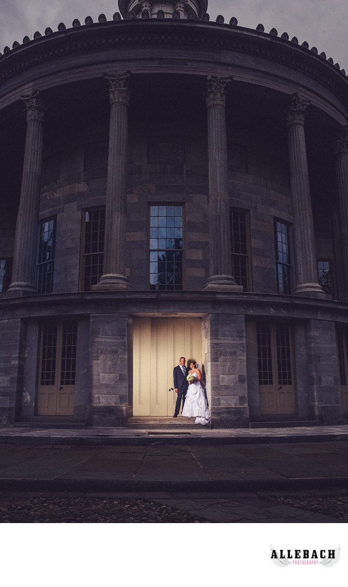 Top 5 Philadelphia Wedding Photographers