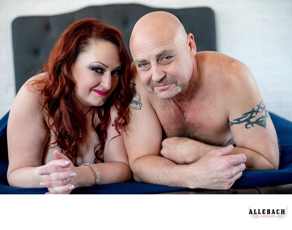 Adult Couples Photographer