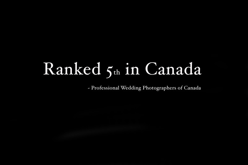 ottawa wedding photographers top photographer