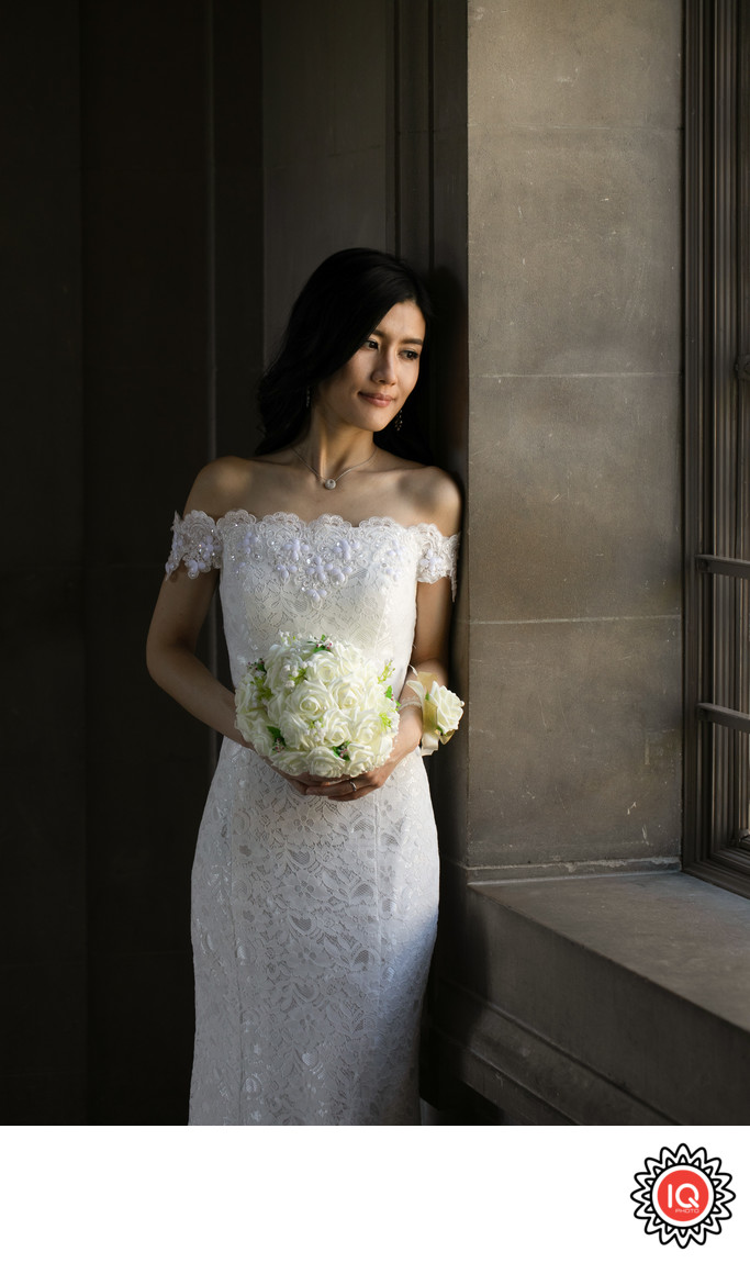 San Francisco City Hall Weddings Reopening Announced