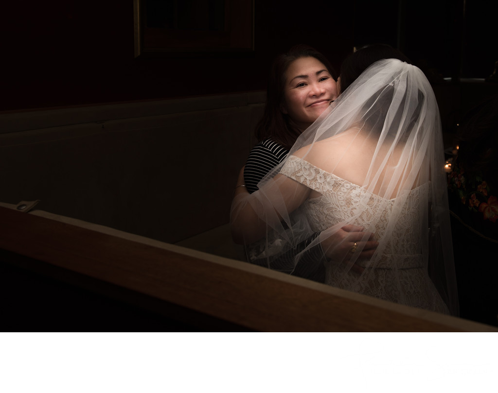 Alodia Oei Photography - Wedding_Ray&Grant35