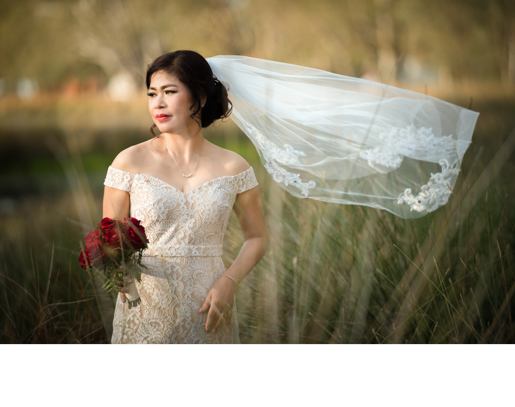 Alodia Oei Photography - Wedding_Ray&Grant48