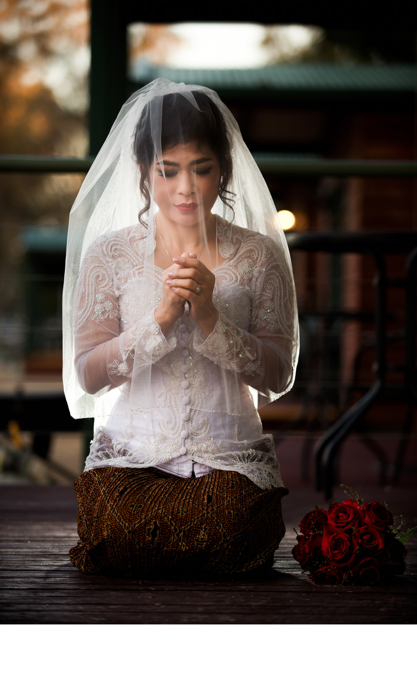 Alodia Oei Photography - Wedding_Ray&Grant57