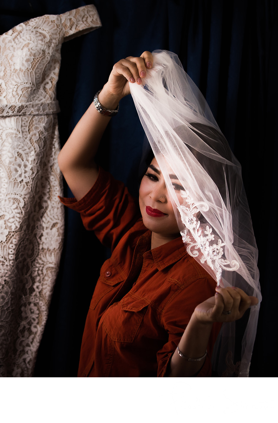 Alodia Oei Photography - Wedding_Ray&Grant9