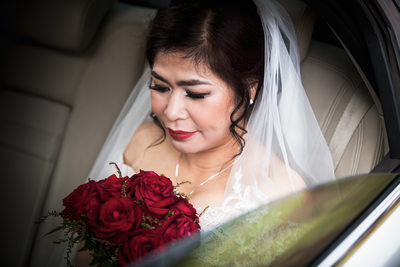 Alodia Oei Photography - Wedding_Ray&Grant32