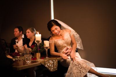 Alodia Oei Photography - Wedding_Ray&Grant43