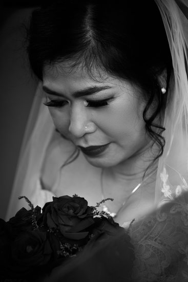 Alodia Oei Photography - Wedding_Ray&Grant31