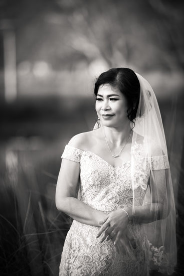 Alodia Oei Photography - Wedding_Ray&Grant47