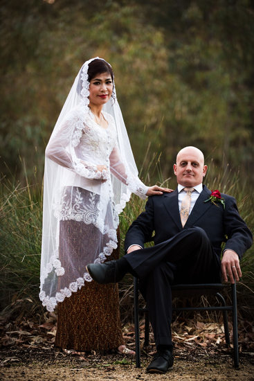 Alodia Oei Photography - Wedding_Ray&Grant58