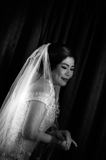 Alodia Oei Photography - Wedding_Ray&Grant15