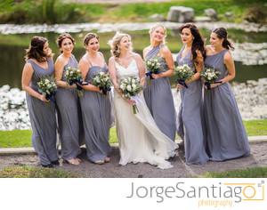 Pittsburgh Wedding Venues Jorge Santiago Photography