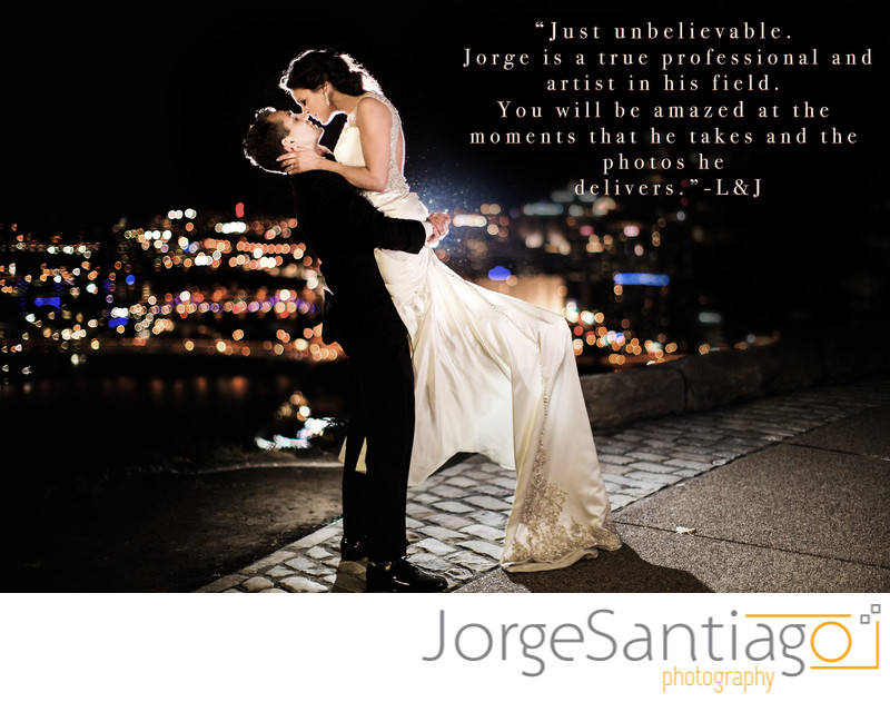 Jorge Santiago Photography Reviews