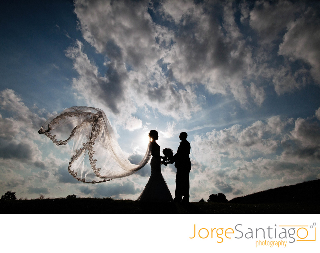 Wedding photographer in pittsburgh pa jorge santiago