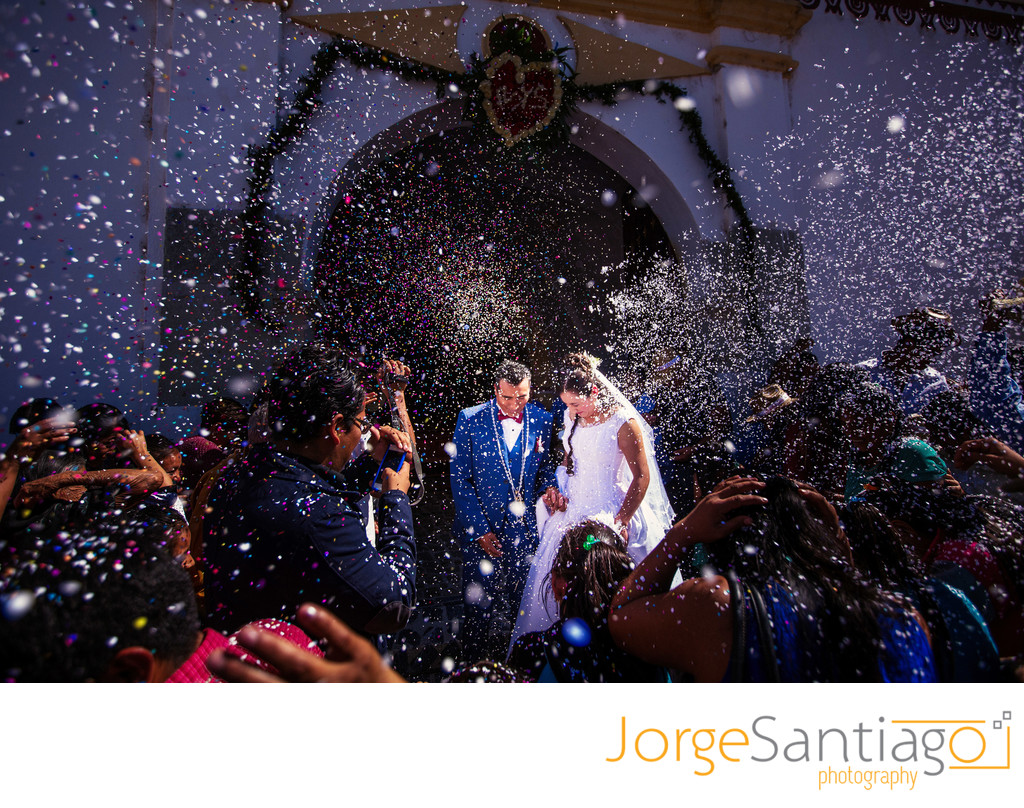 Destination wedding photographer - Pittsburgh and destinations worldwide