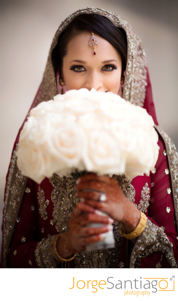 Best Pakistani Wedding Photos