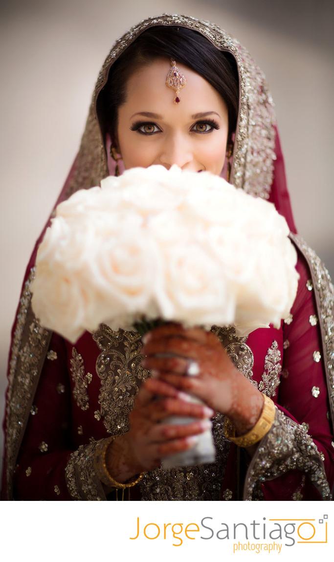Best Pakistani Wedding Photos - Pittsburgh Wedding Photographer