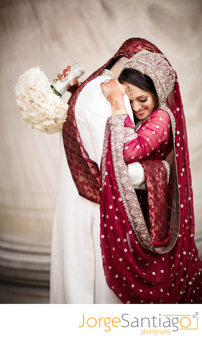 Pakistani Wedding Photographer in Pittsburgh