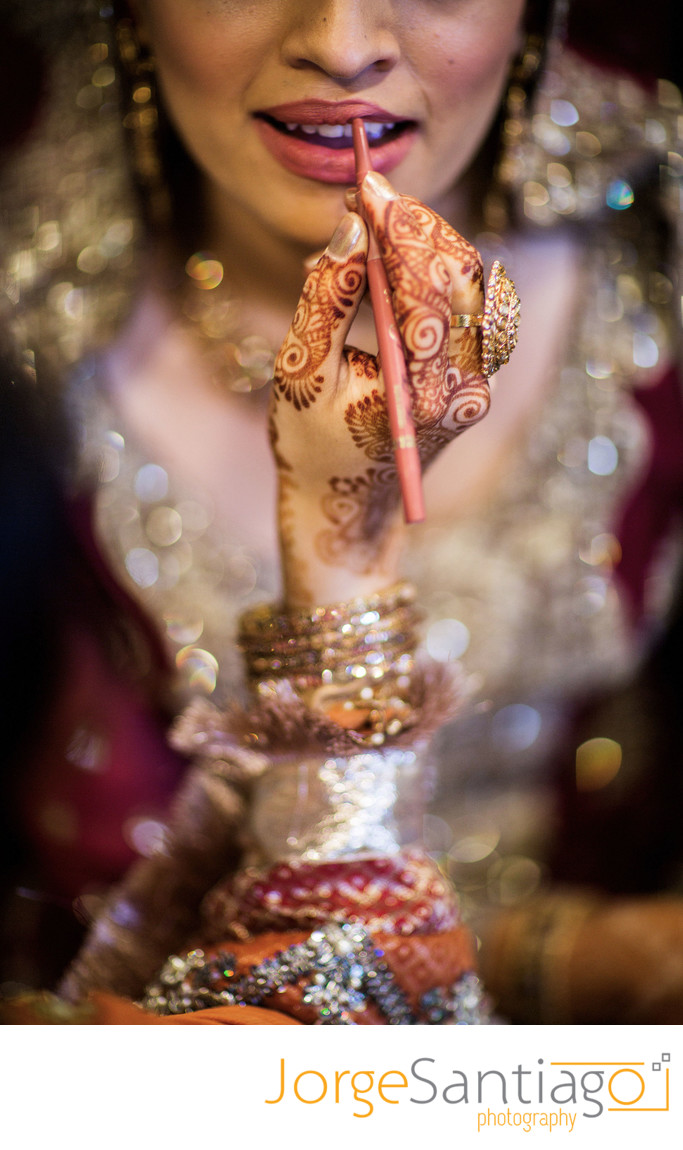 Indian Wedding Photographer Pittsburgh