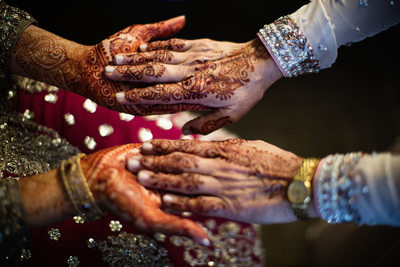 South Asian Weddings Pittsburgh